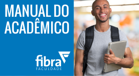 Manual-do-Acadêmico-2016-Banner-Pq-Site-e1458329377181